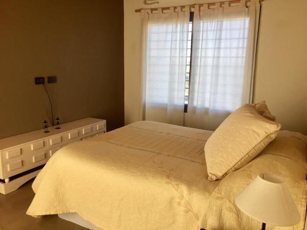 Photos de l'hôtel: Casa en la Ruta del Vino, Coquimbito