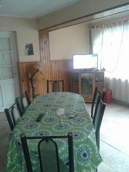 Fotos de l'hotel: Hostel Caminos del Vino, Coquimbito