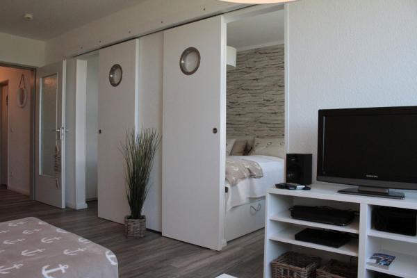 Hotelbilleder: Ocean33 - [#59067], Eckernförde