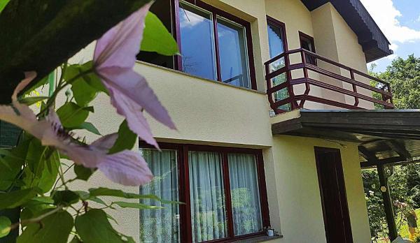 Hotelbilder: Lake House Emina, Konjic