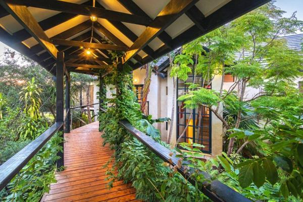 Hotellbilder: Pearl River Houses, Prevelly