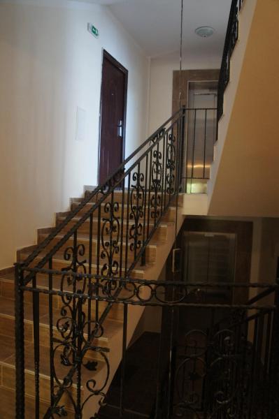 Fotos de l'hotel: Pearl Apartment, Primorsko