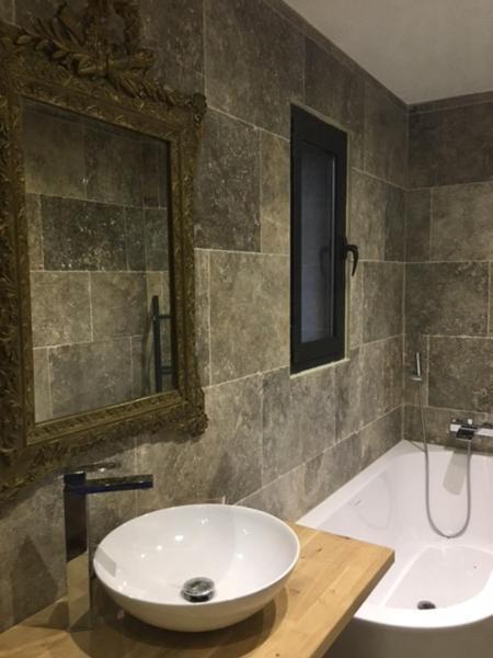 Hotel Pictures: Casa Santa Lucia, Bocognano