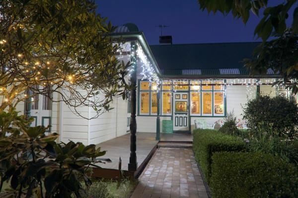 Hotelfoto's: Glenella Guesthouse B&B, Blackheath