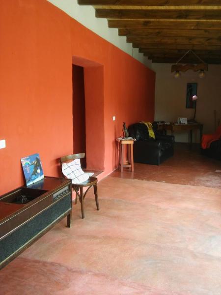 Fotos del hotel: Aires Cordilleranos Posada, Chilecito