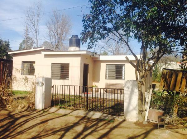 Φωτογραφίες: Casa Mayu Sumaj, San Antonio de Arredondo