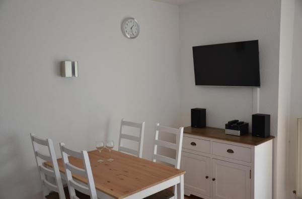 Hotelbilleder: City Apartment Limburg - [#58106], Limburg an der Lahn
