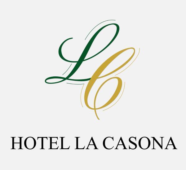Φωτογραφίες: Hotel La Casona, Santa Rosa de Calamuchita