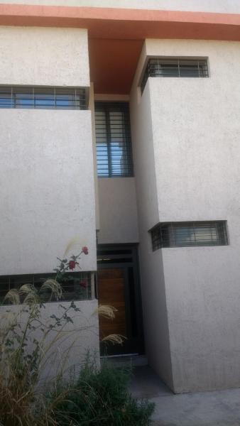 酒店图片: Alquiler Maipú Mendoza, Maipú