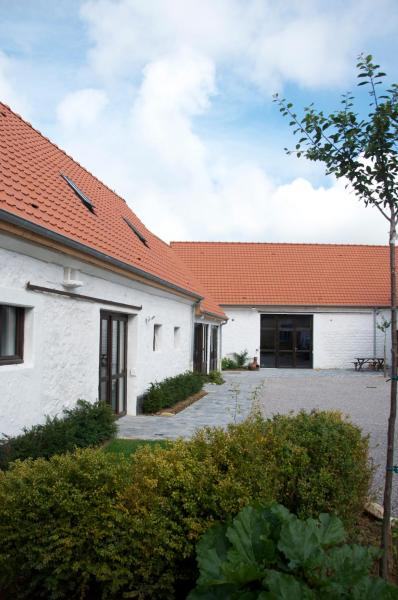 Hotel Pictures: , Beuvrequen