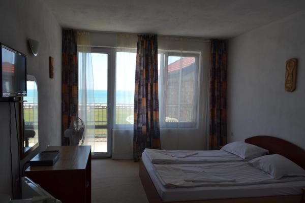 Hotelbilder: Galina Guest House, Obsor