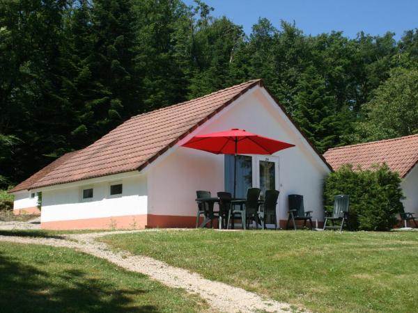 Hotel Pictures: Residence Château Cazalères, Daumazan-sur-Arize