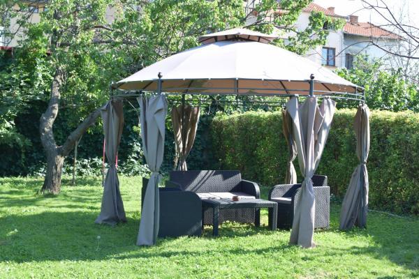 Fotos del hotel: Veliana Guest House, Chernomorets
