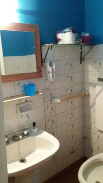 Фотографии отеля: Cabanas El Malon, Villa Residencial Laguna Brava