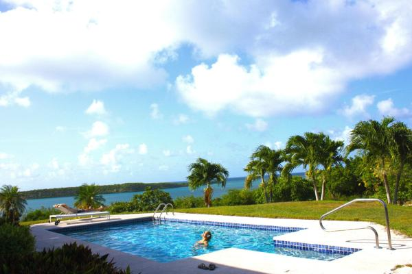 Hotellbilder: Blue Bay Antigua, Seatons