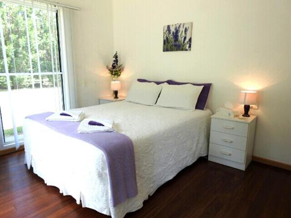 Fotos de l'hotel: Aloomba Lavender, Liston