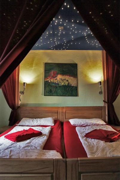 Hotelbilleder: Rotes Haus - [#58271], Danneborth