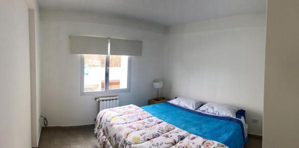 Fotos de l'hotel: Departamento temporario Cipolletti, Cipolletti