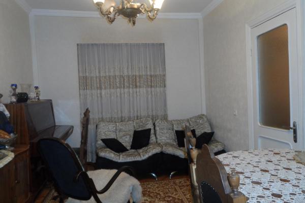 Φωτογραφίες: Apartments in Tskaltubo, Tskaltubo