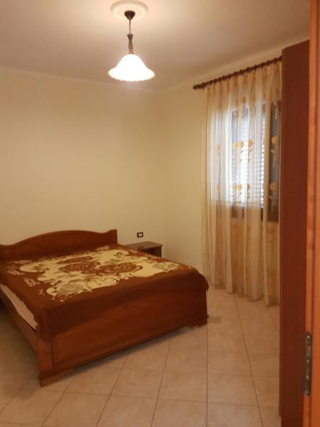 Zdjęcia hotelu: Orikum dhoma e vila plazhi, Orikum