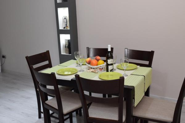 Hotelfoto's: Luxury Apartment near Varna, located in Targovishte, Targovishte
