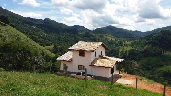 Hotel Pictures: Sitio Bela Vista, São Francisco Xavier