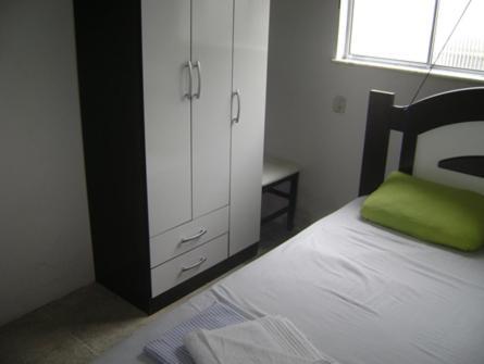 Hotel Pictures: Pousada Canto do Sol, Barra de Jacuípe