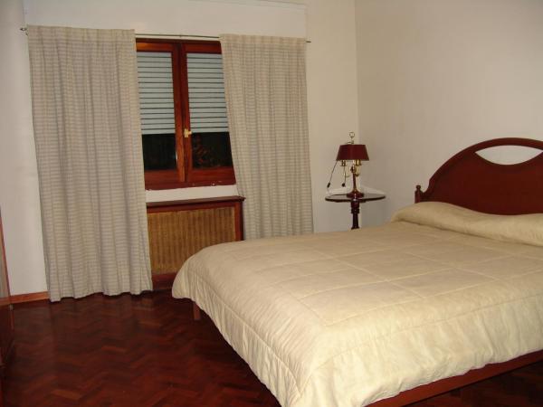 ホテル写真: Alojarse en Mendoza B&B, メンドーサ