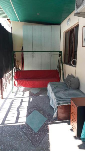 Zdjęcia hotelu: Дом, Erywań