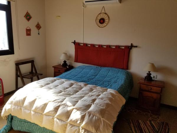 Foto Hotel: Casa Raco, Raco