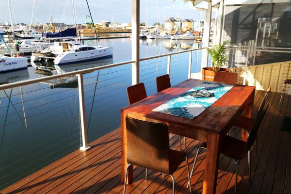 Photos de l'hôtel: Waters Edge - Marina - Busselton, Wonnerup
