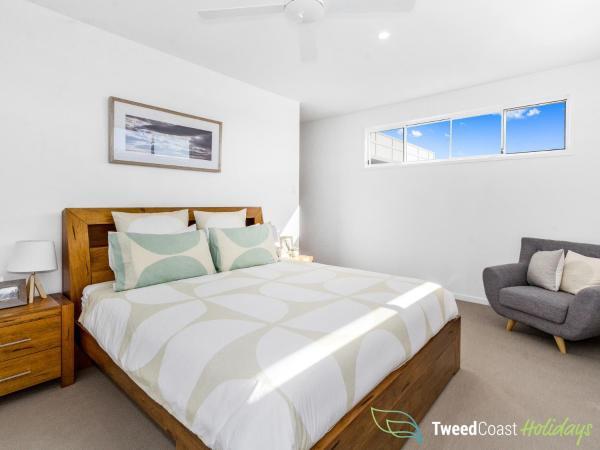 Hotellbilder: Luxe House, Casuarina
