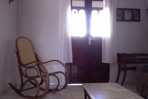 Hotel Pictures: Casa, Palmeiras