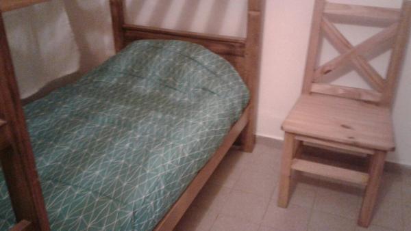 ホテル写真: Temporario Neuquén Alto2, Neuquén