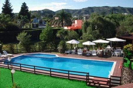 Hotelfoto's: Tinajas del Lago, Villa Carlos Paz