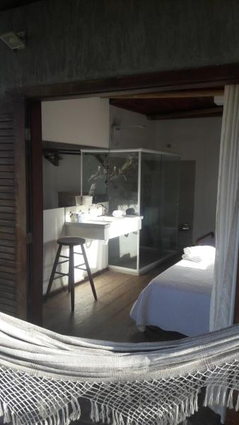 Hotel Pictures: Ecospa, Aracaju