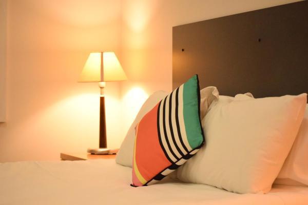 Fotos do Hotel: Old Crown Accommodation Bendigo CBD, Bendigo