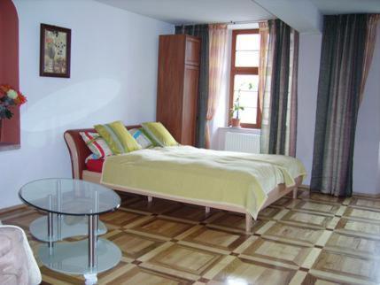 Hotel Pictures: Ferienappartements Locke, Görlitz