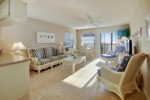 Fotos del hotel: Emerald Isle #601 Condo, St Pete Beach