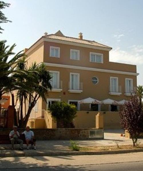 Hotel Pictures: Hotel Las Canteras de Puerto Real, Puerto Real