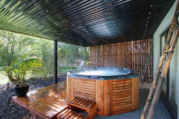 Fotografie hotelů: Rhyll Retreat Phillip Island, Rhyll