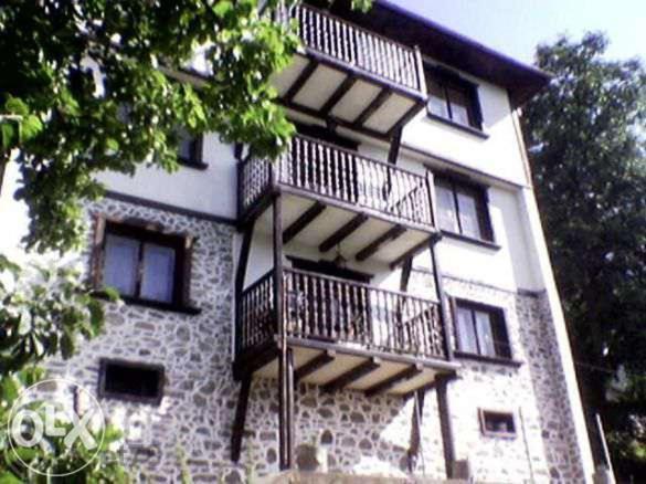 Hotel Pictures: Kyshta za Gosti Gaidary, Kutela