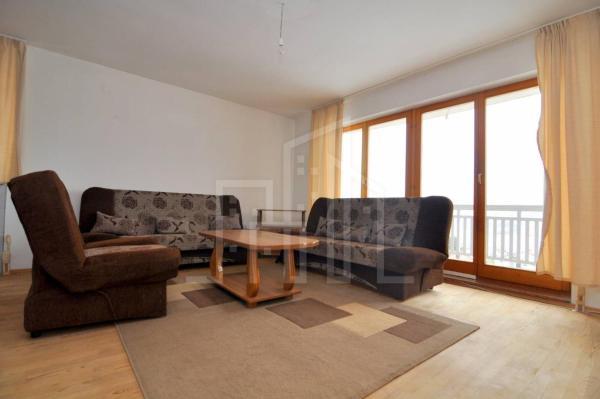 酒店图片: Apartment Vog, Slatina