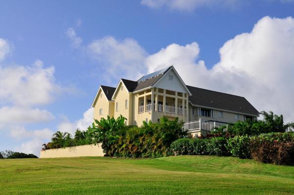 Foto Hotel: ZenBreak - Villa Albatros, Saint Andrew