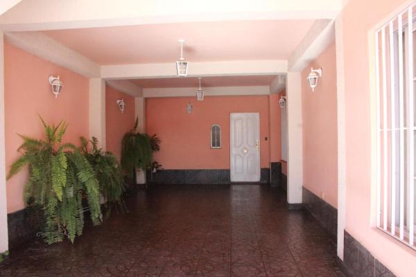 Hotellbilder: *NEW* Hermoso Apartamento, Salta
