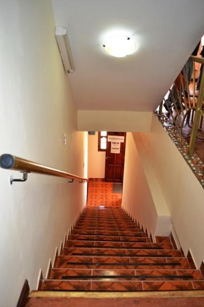 Fotos de l'hotel: Hosteria Rio Toro Ara, La Quiaca