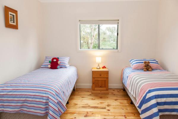 Hotellbilder: Ruciochs B&B, Mintaro