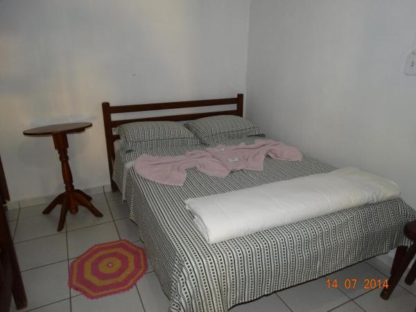 Hotel Pictures: Pousada Sao Mateus, Sao Domingos de Goias
