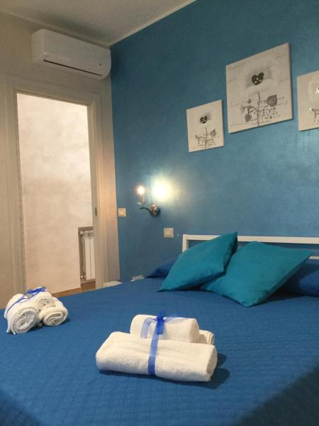 Hotelfoto's: Villa Luisa, Tropea