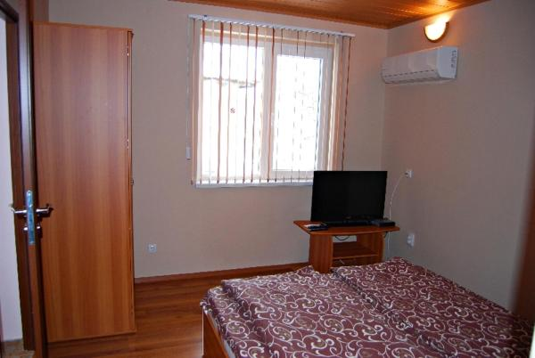 Hotellbilder: Guest House IVAL, Lyulin